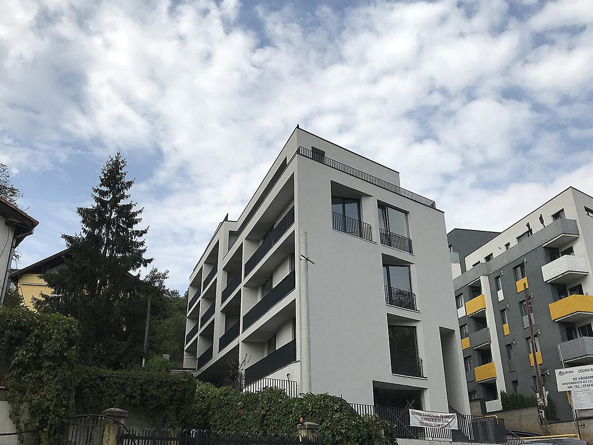 tt-11-ceconi-residence-2