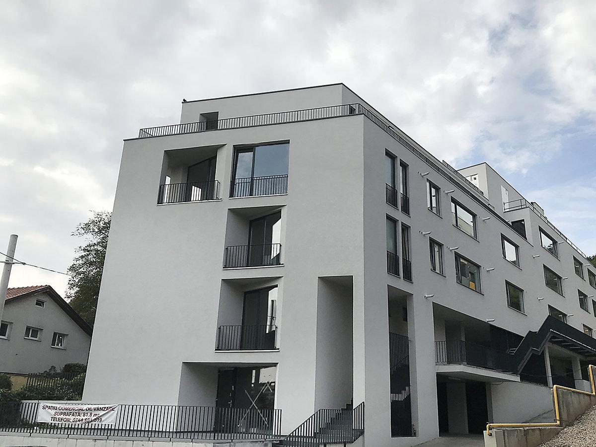 tt-11-ceconi-residence-3