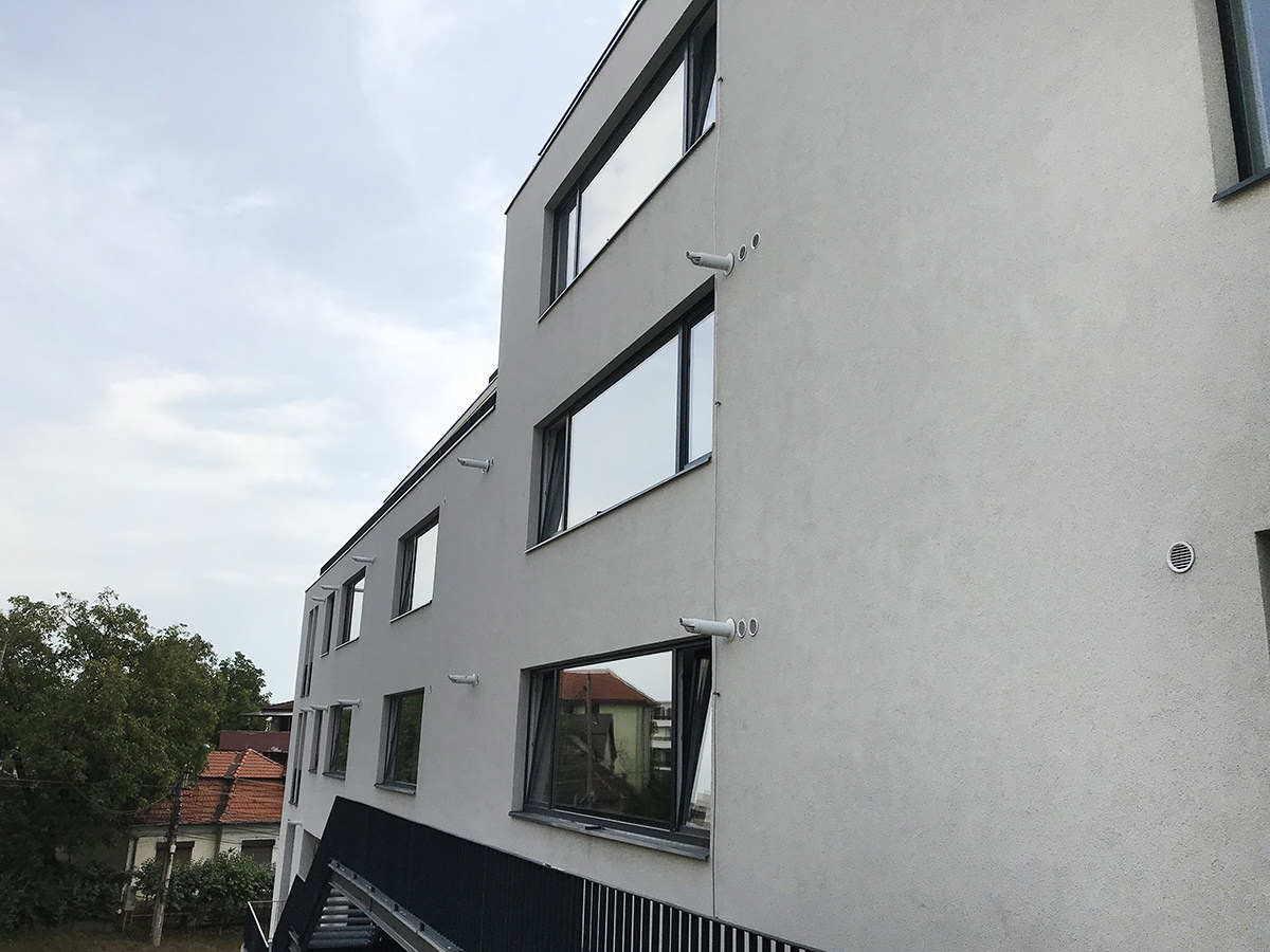 tt-11-ceconi-residence-4