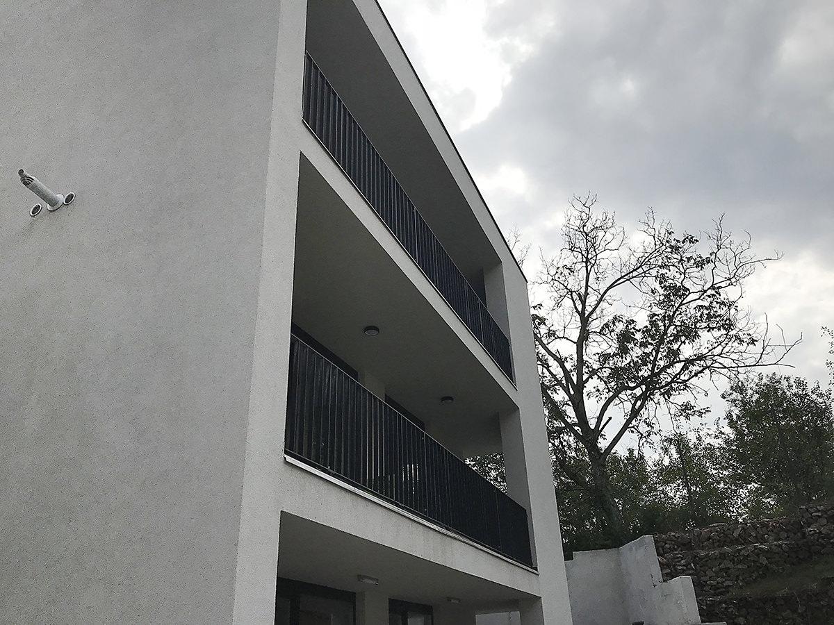 tt-11-ceconi-residence-5