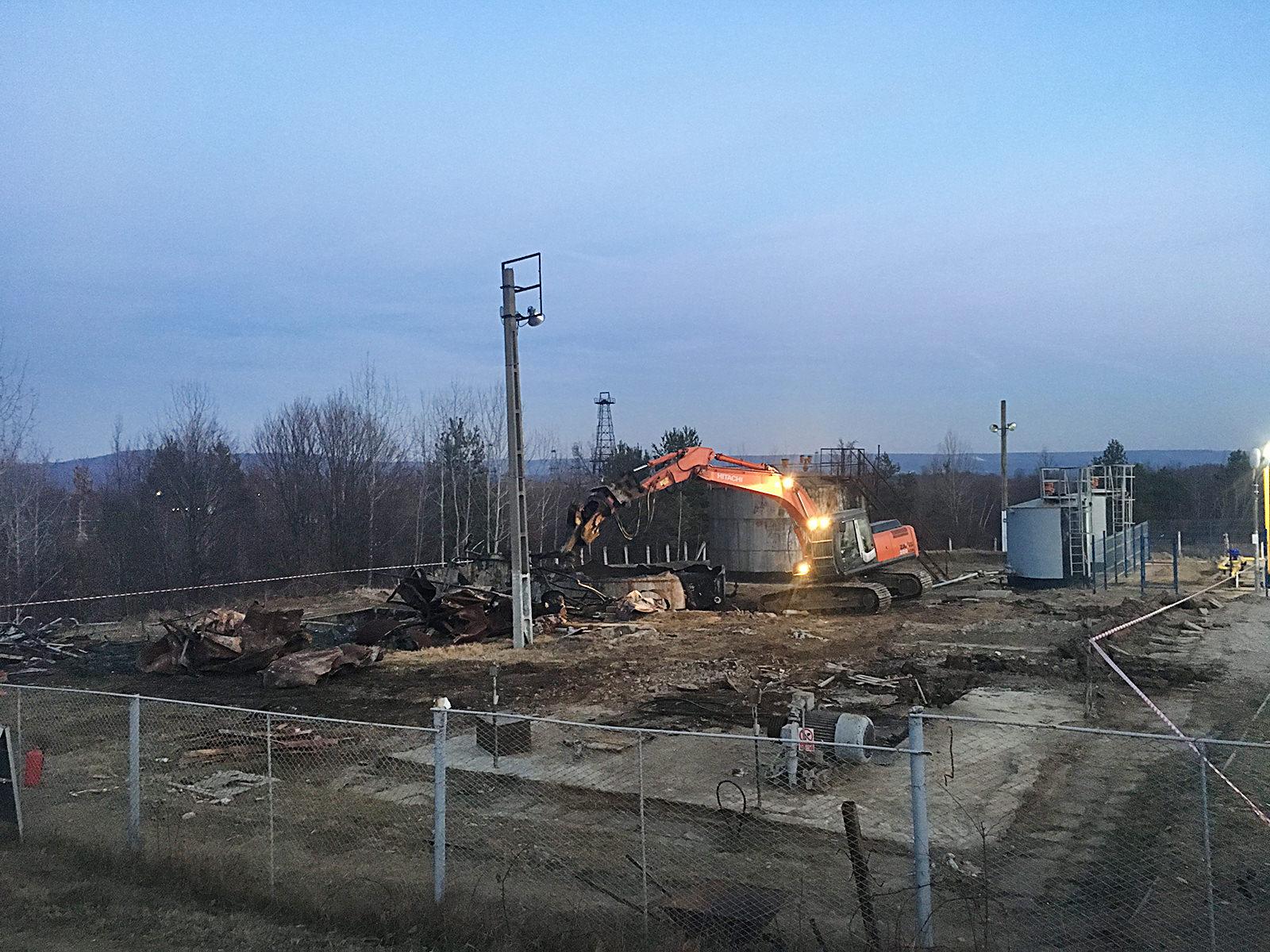 we-build-demolari-dezafectari-16