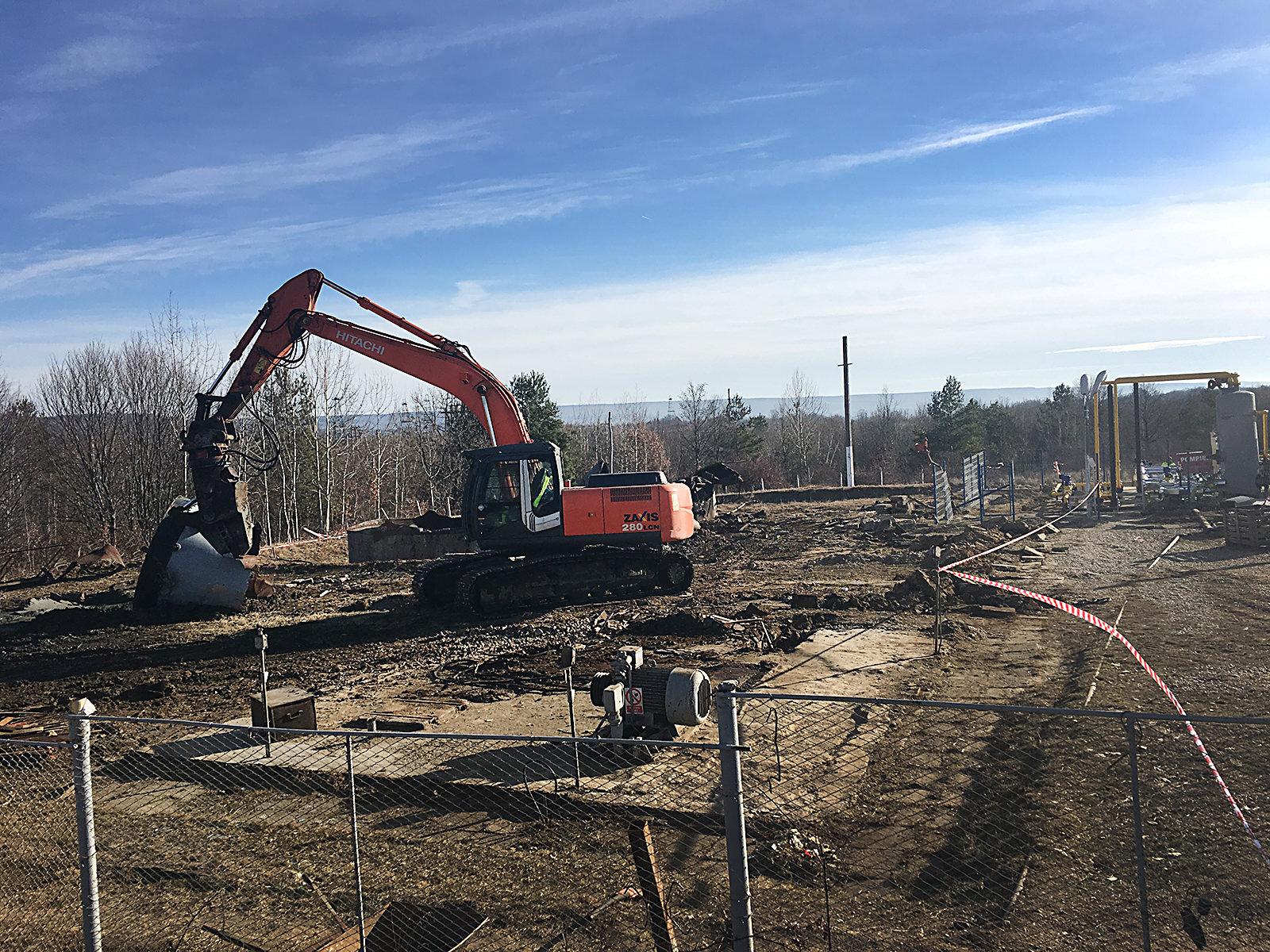 we-build-demolari-dezafectari-18