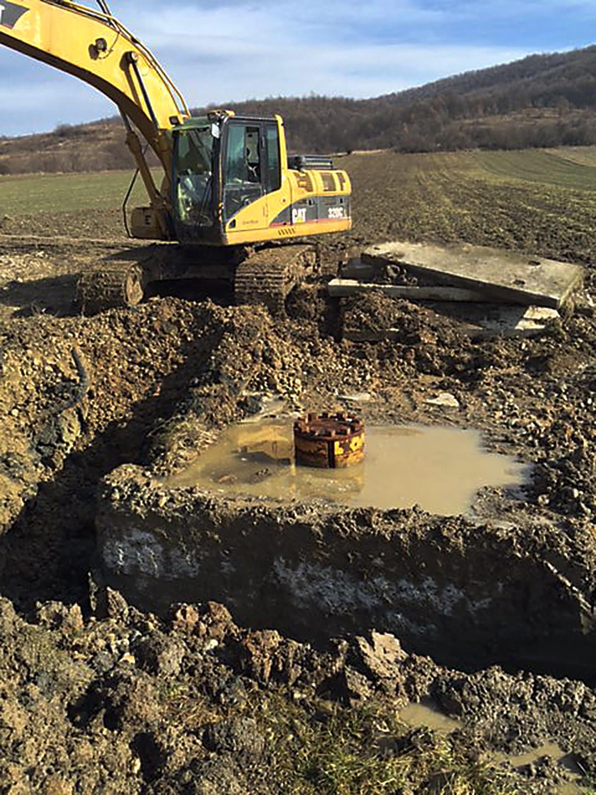 we-build-demolari-dezafectari-28