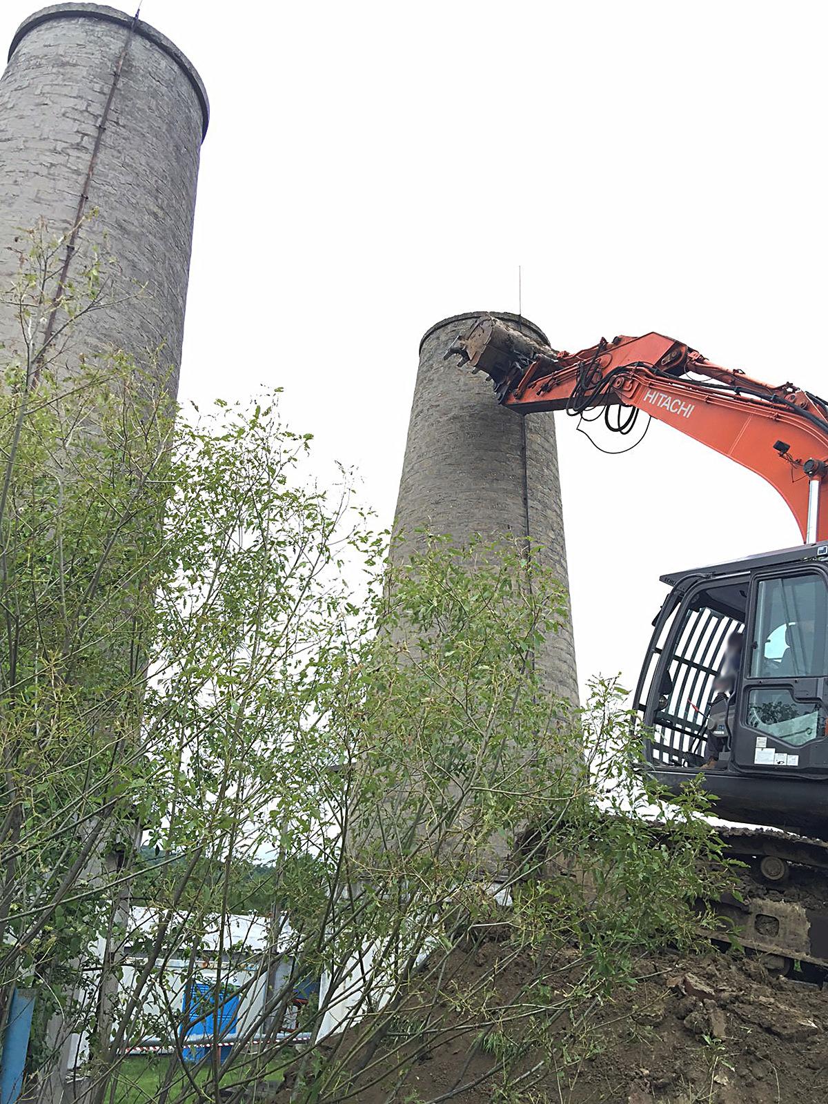 we-build-demolari-dezafectari-29