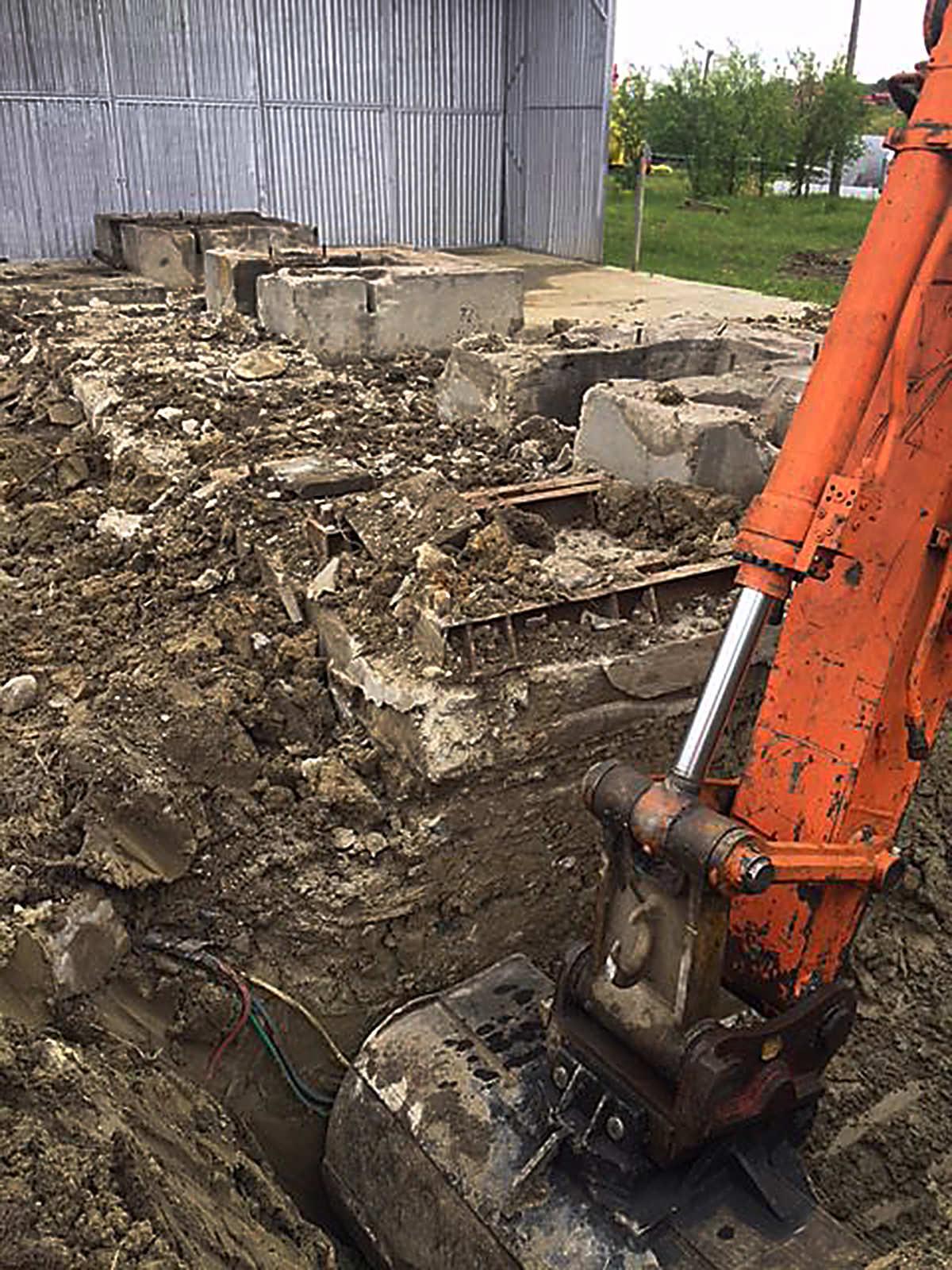 we-build-demolari-dezafectari-30