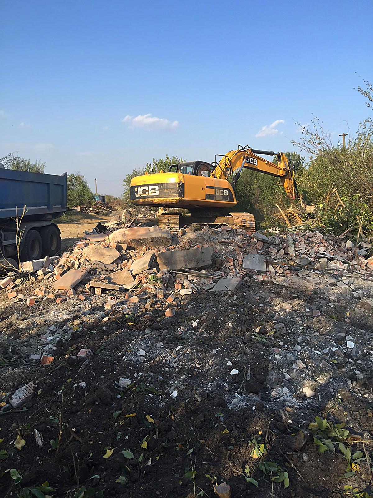 we-build-demolari-dezafectari-31