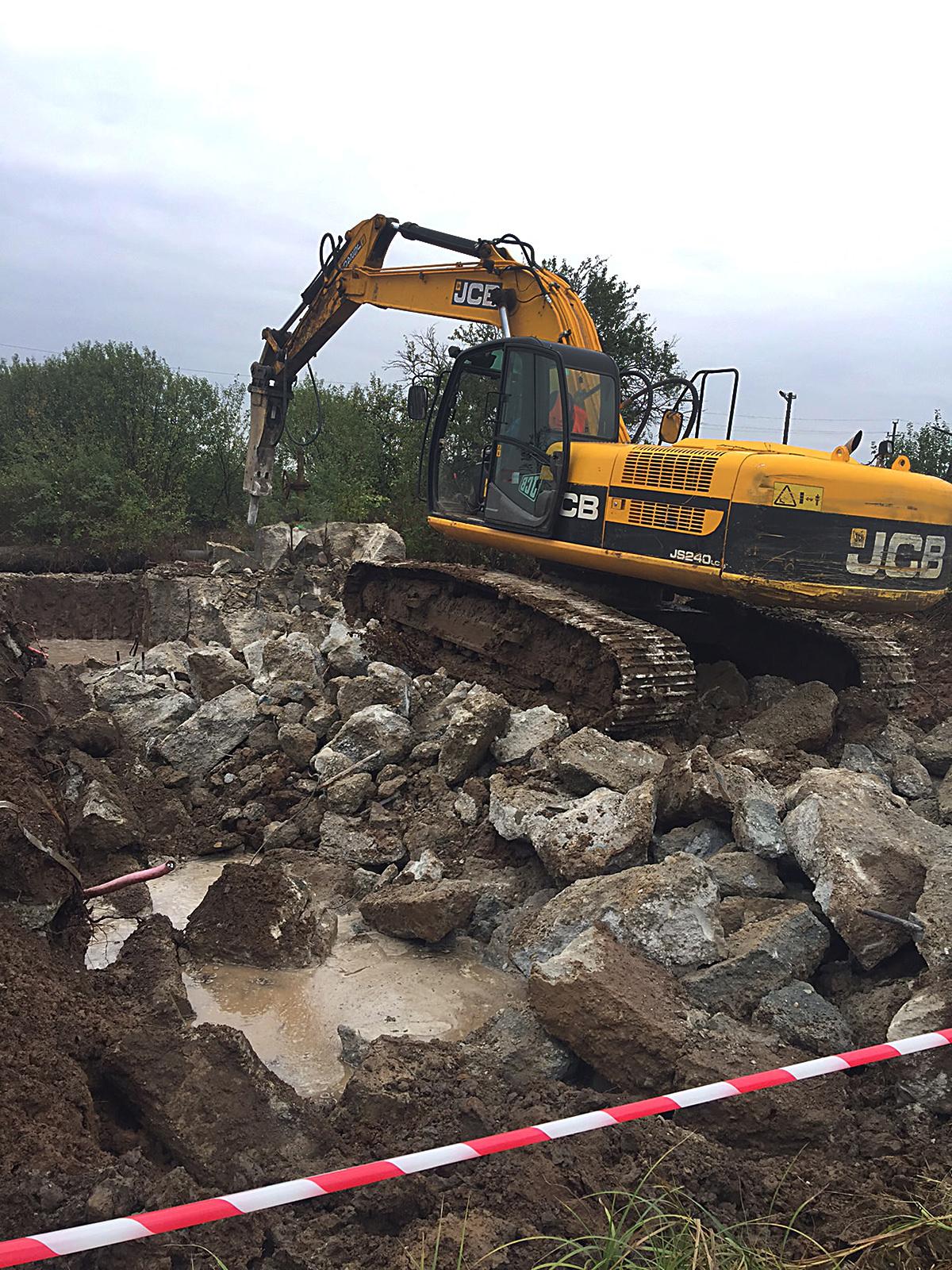 we-build-demolari-dezafectari-32