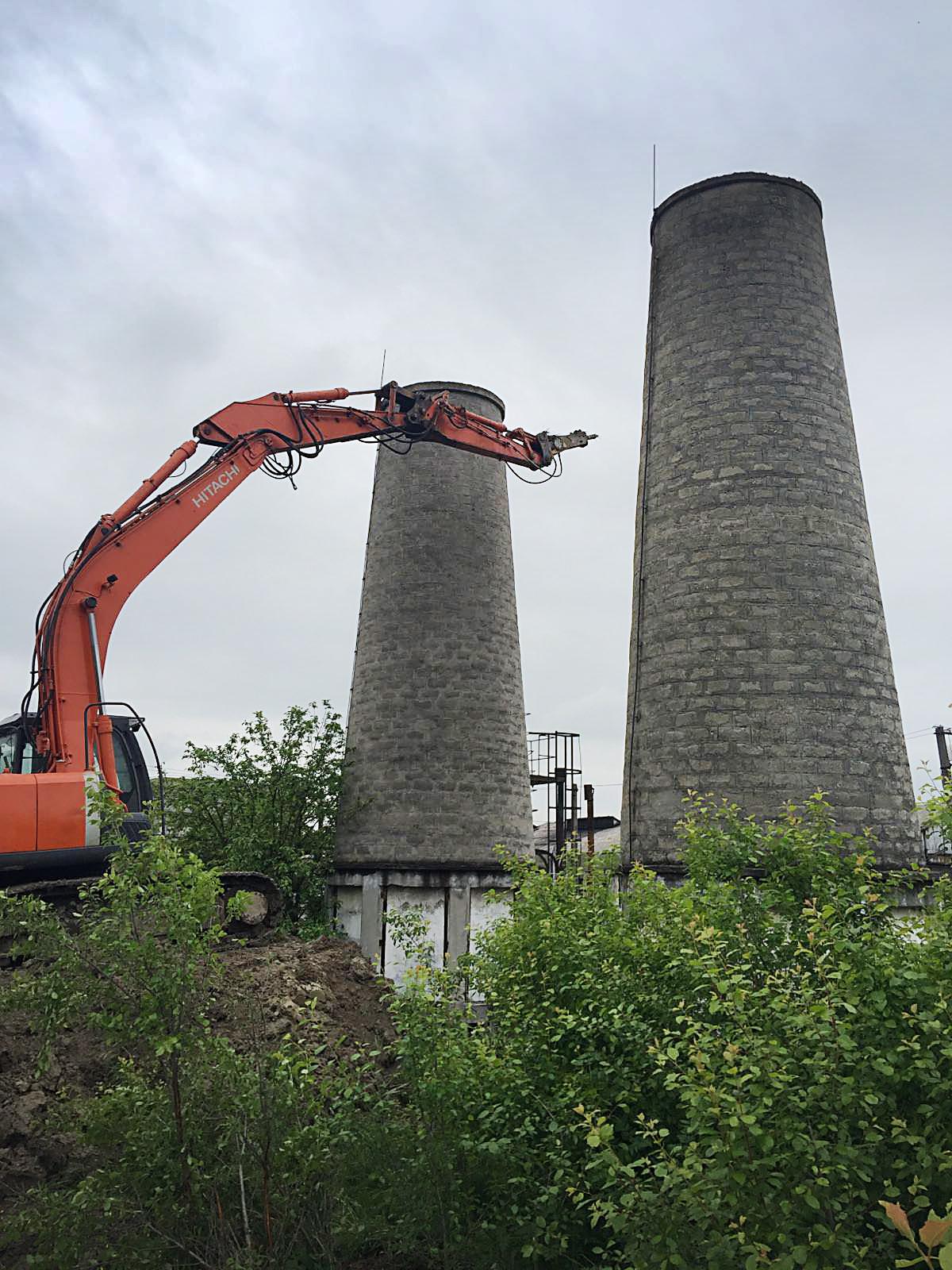 we-build-demolari-dezafectari-34