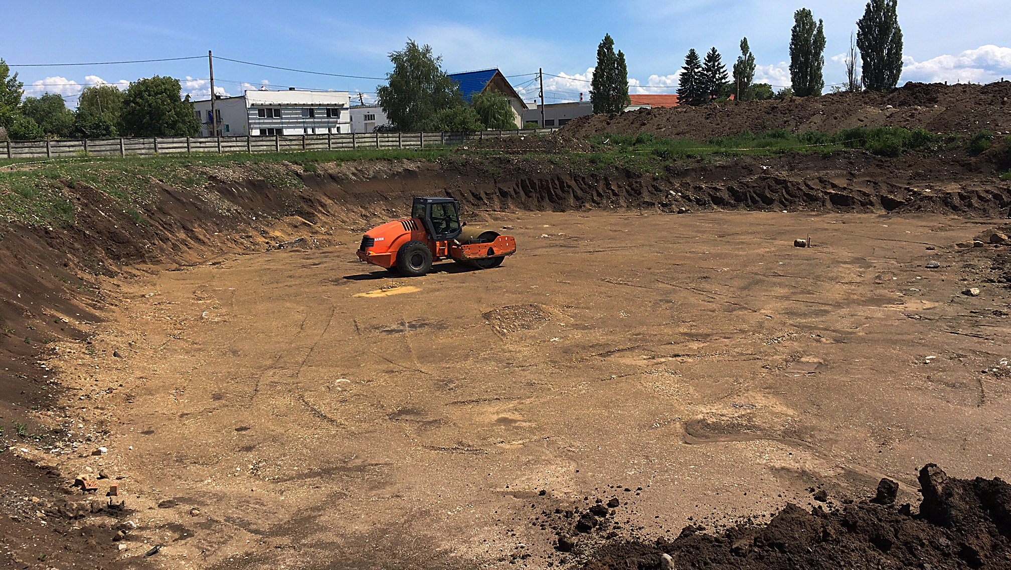 we-build-demolari-ecologizari-12
