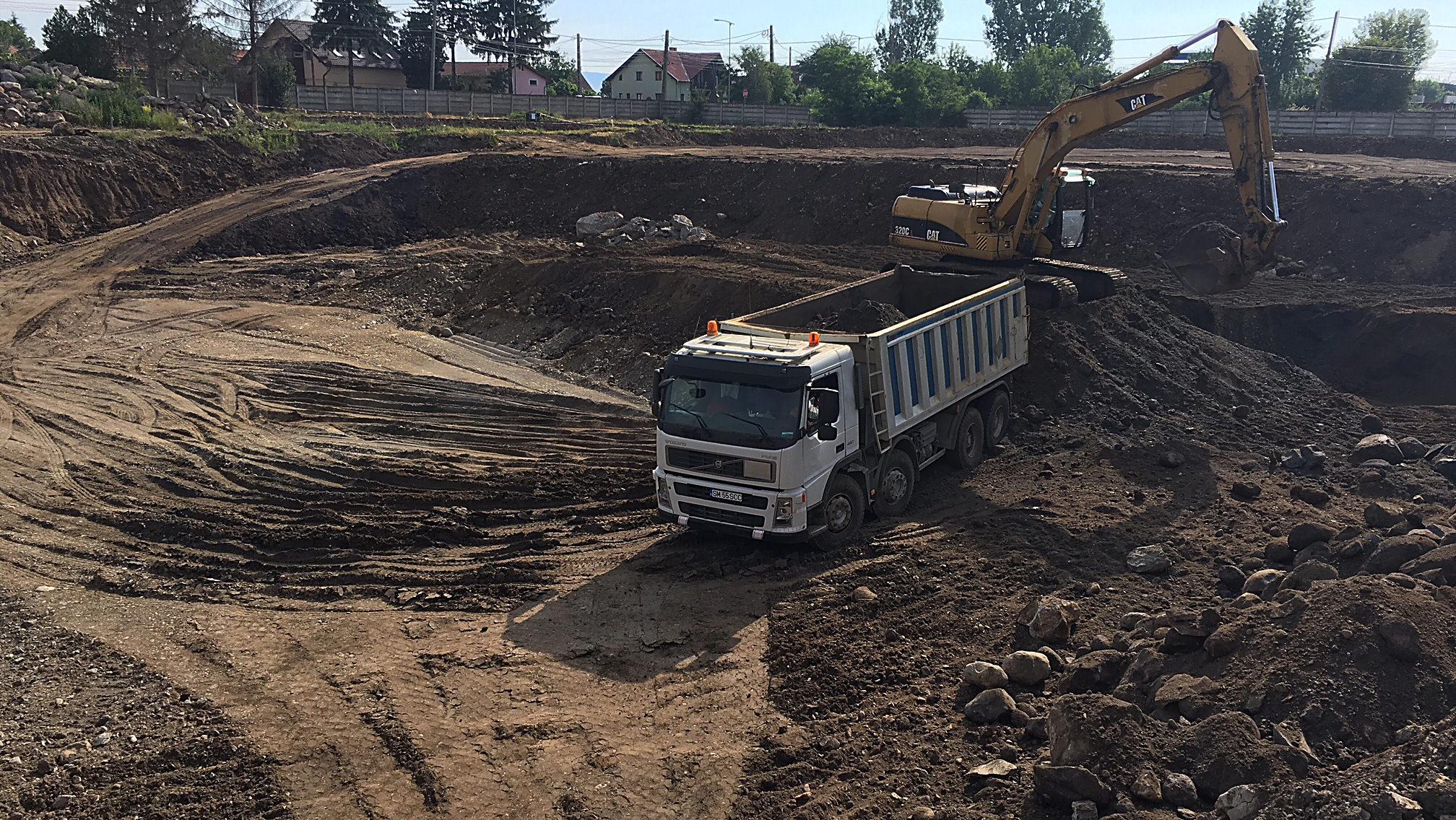 we-build-demolari-ecologizari-4