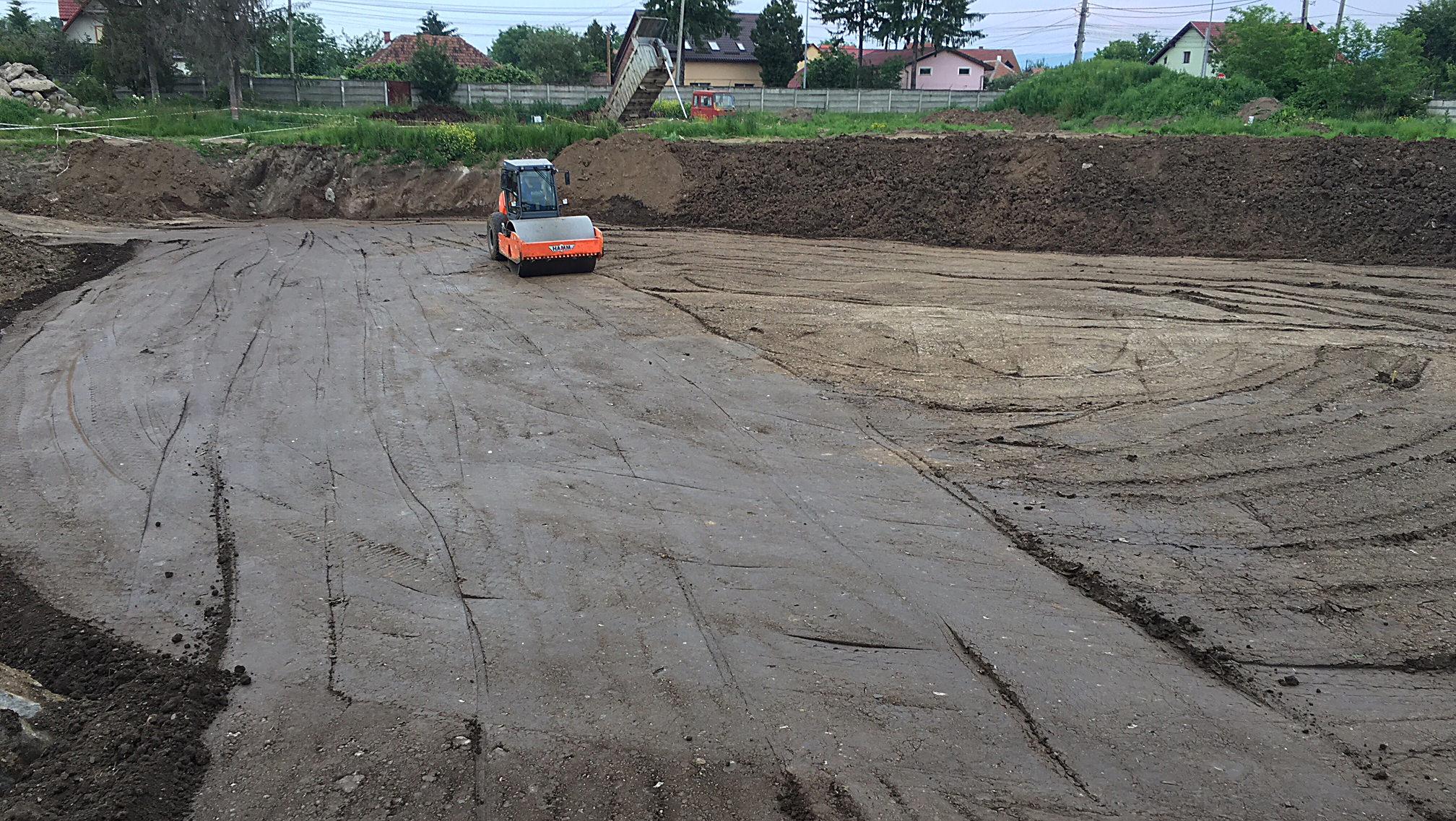 we-build-demolari-ecologizari-7