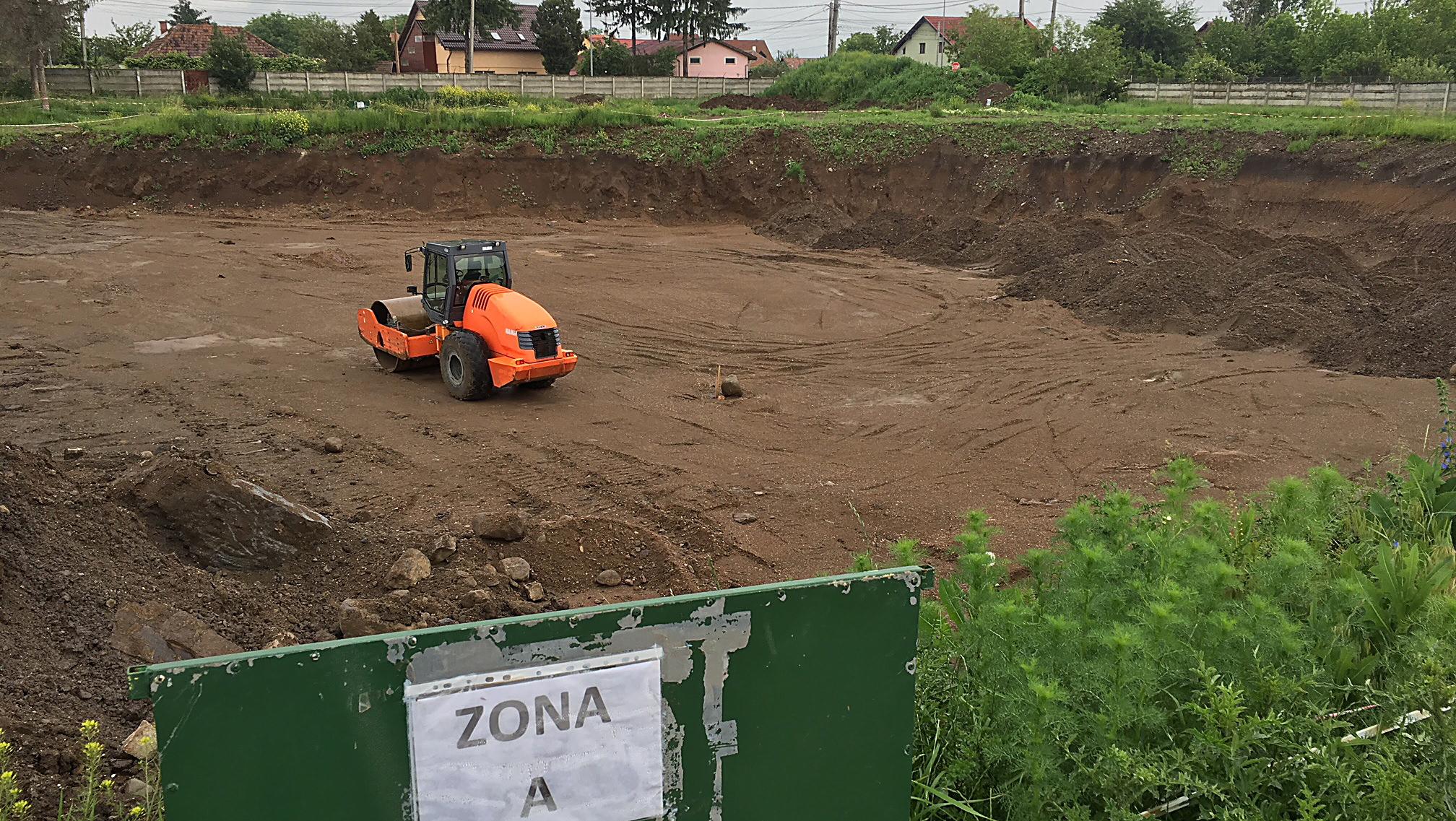 we-build-demolari-ecologizari-9